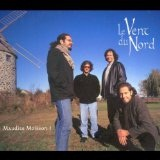 Maudite Moisson Lyrics Le Vent Du Nord