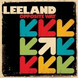 Opposite Way Lyrics Leeland