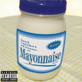 Mayonnaise Lyrics Mayonnaise