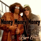 Pepper Grinda Lyrics Money Money Money