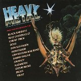 Heavy Metal Lyrics Nazareth