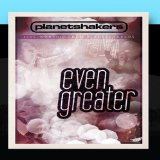 Miscellaneous Lyrics Planet Shakers