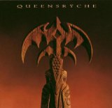 Promised Land Lyrics Queensryche