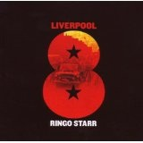 Liverpool 8 Lyrics Ringo Starr
