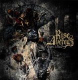 L'appel du vide Lyrics Rise of Avernus