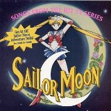 Miscellaneous Lyrics Sailor Moon