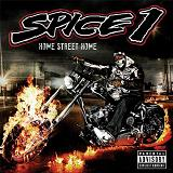 Home Street Home Lyrics Spice 1