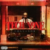 The Gates Mixed Plate Lyrics Tech N9ne