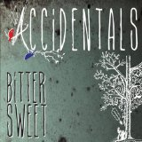 Miscellaneous Lyrics The Accidental