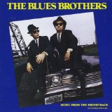 The Blues Brothers: Music From The Soundtrack Lyrics The Blues Brothers