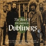 Best Of Lyrics The Dubliners