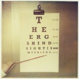 Hindsight Is 20/20 My Friend Lyrics The Ergs!