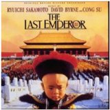 Miscellaneous Lyrics The Last Emperor F/ RZA