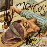 Miscellaneous Lyrics The Meices