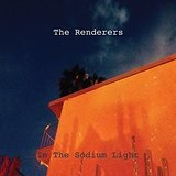 In the Sodium Light Lyrics The Renderers