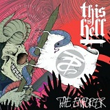 The Enforcer (EP) Lyrics This Is Hell