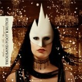Welcome To The Masquerade Lyrics Thousand Foot Krutch