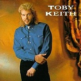 Toby Keith Lyrics Toby Keith