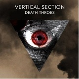 Death Throes (EP) Lyrics Vertical Section
