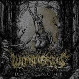 Dark Womb Lyrics Winterus