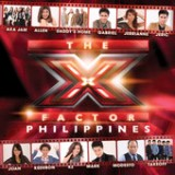The X Factor Philippines Lyrics X-Factor All Star