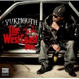 The West Coast Don Lyrics Yukmouth