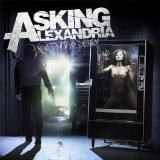 From Death to Destiny Lyrics Asking Alexandria