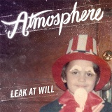 Leak At Will Lyrics Atmosphere