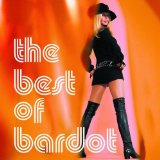 Miscellaneous Lyrics Bardot