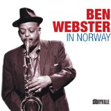 In Norway Lyrics Ben Webster
