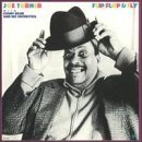 Flip, Flop & Fly Lyrics Big Joe Turner