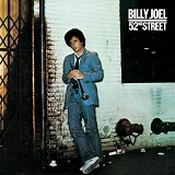 52nd Street Lyrics Billy Joel