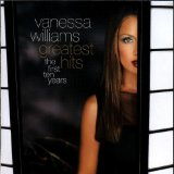 Miscellaneous Lyrics Brian McKnight & Vanessa Williams
