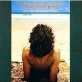 Cinema transcendental Lyrics Caetano Veloso