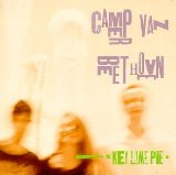 Key Lime Pie Lyrics Camper Van Beethoven