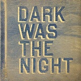 Dark Was The Night Lyrics Cat Power