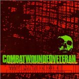 Miscellaneous Lyrics Combat Wounded Veteran