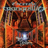 The Gallery Lyrics Dark Tranquility