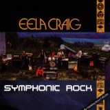 Symphonic Rock Lyrics Eela Craig