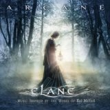 Arcane Lyrics Elane