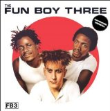 Miscellaneous Lyrics Fun Boy Three