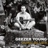Guru Blues Lyrics Geezer Young