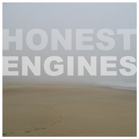 Captain's Log Lyrics Honest Engines