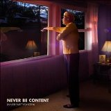 Never Be Content (EP) Lyrics Innerpartysystem