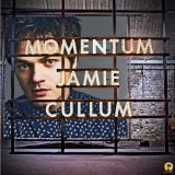 Miscellaneous Lyrics Jamie Cullum