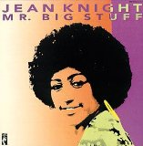 Miscellaneous Lyrics Jean Knight
