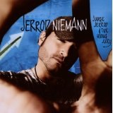Judge Jerrod And The Hung Jury Lyrics Jerrod Niemann