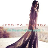To the End of the Earth (Single) Lyrics Jessica Mauboy