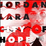 City Of Hope Lyrics Jordan Lara