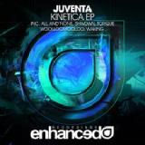 Kinetica Lyrics Juventa